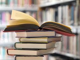 Минобрнауки неэффективно контролирует содержание учебников, считает СП
