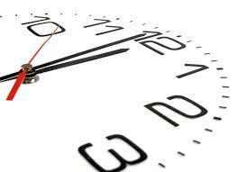 Что считается рабочим временем учителя?