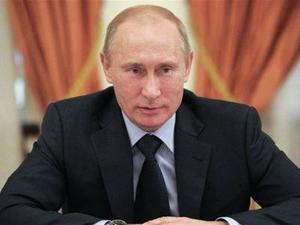 Путин призвал производителей предлагать свои варианты школьной формы