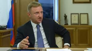 Откровения министра образования Ливанова: «Магистратуры и аспирантуры не нужны, зарплаты учителей завышены...»