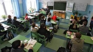 Учителя вызывают Минобрнауки к доске
