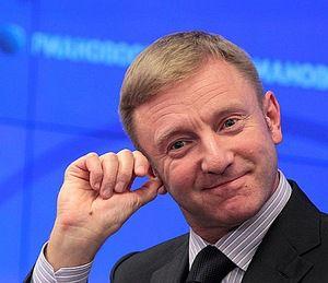 """""""И россиянам еще их министр образования не нравится"""""""