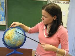 Минобрнауки планирует изменить подходы к подготовке педагогов в России