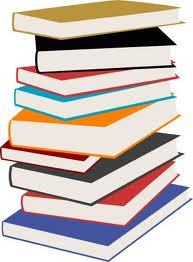 «Дело учебников»: Школы пошли под суд