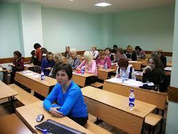 Образование сегодня: учиться или посещать