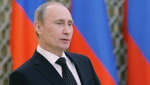 Путин поручил Медведеву объявить выговор главе Минобрнауки