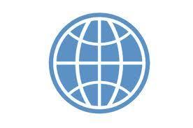 Всемирный банк: российское образование не развивает креативность