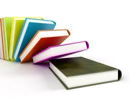Перечень рекомендованных школьных учебников сокращают в 2,5