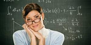 Для учителей Татарстана разработают оценочную шкалу исходя из успехов детей