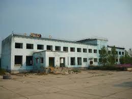 В новом учебном году в России из-за недобора учащихся закроют более 700 школ