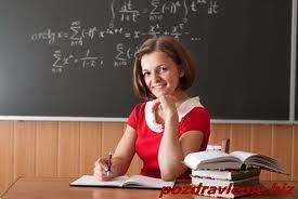Учителям самых сильных школ не придется проходить аттестацию
