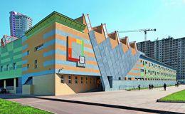 В Саратове - низкий процент молодых учителей