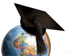 Страна Президент предложил выбирать директоров школ на конкурсной основе