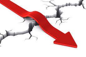 Мы стоим на пороге финансовой катастрофы в школе