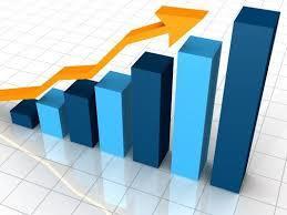 Основные показатели эффективности образования в столичных школах увеличены в два раза