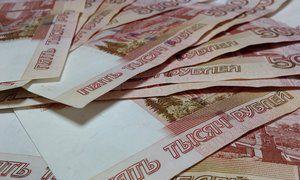 Средняя зарплата учителей в Москве в два раза выше, чем в других регионах