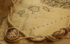 Руководитель Минобрнауки поддержала идею обязательного экзамена по географии