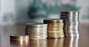 Оснований для снижения зарплаты учителей с 1 января 2017 года нет