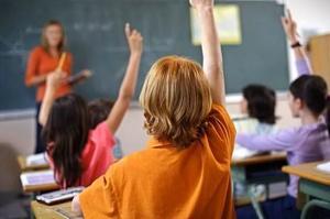 Крымские школы остались без лицензии еще на год