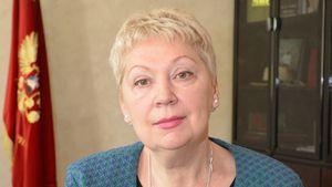 Васильева рассказала, когда ЕГЭ по истории станет обязательным