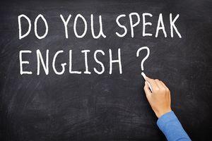 ЕГЭ по английскому языку будет поделен на базовый и профильный уровни