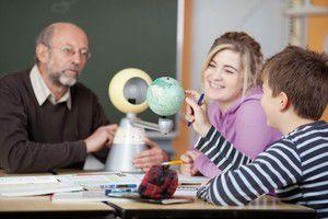 Астрономия вернется в школьную программу с нового учебного года