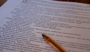 """Ливанов: профстандарт для учителей избавит от """"мелочной регламентации"""""""