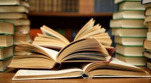 При подготовке к ЕГЭ по литературе участники должны уделить особое внимание умению анализировать художественный текст