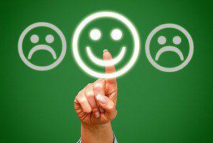 Минпросвещения поддержало идею введения в школах должности психолога для учителей