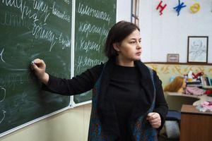 Суметь донести: нужно ли педагогам профильное образование