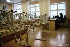 В ГД предложили снижать учителям зарплату за проявление агрессии к ученикам