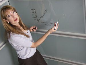 Сельских учителей могут лишить компенсаций на «коммуналку»