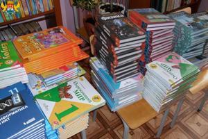 Минпросвещения сократило федеральный перечень учебников на 37%