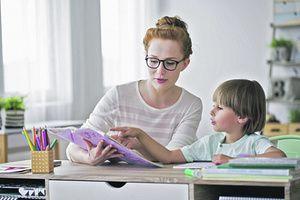 Запрос родителей на качественное образование значительно вырос
