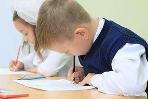 Госдума приняла инициированные парламентом Башкирии поправки к закону об образовании