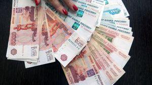 В Окинском районе незаконно урезали зарплату учителей