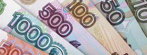 До 2020–2022 года учителям обещают зарплату до 70 000–75 000 рублей