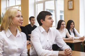 Глава Рособрнадзора призвал совершенствовать образовательные стандарты