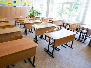 Минпросвещения обещает снизить «бумажную» нагрузку на учителей