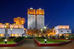 Глава РАН предложил дополнить ЕГЭ экзаменом на креативность