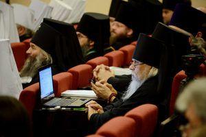 Введение теологии в программы вузов не прорабатывается в ведомствах - Песков