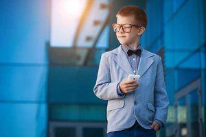 Дети и бизнес: зачем включать в школьную программу курс предпринимательства