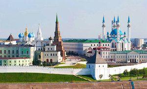 Учителя Татарии пожаловались на «невыполнение майских указов Путина»