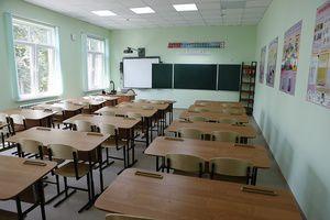 В России хотят ввести частично-платное образование