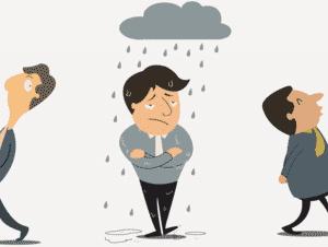 Три причины «неудачникам» идти работать в школу