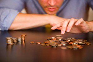 «У хорошей учительницы должен быть богатый муж»: как красноярский педагог живет на 22 000 рублей