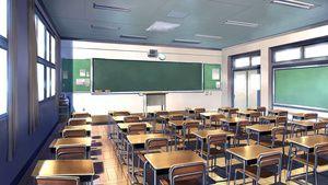 «Если не решат вопрос с кадрами, будущее школ незавидное. Работать некому!»