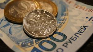 Каждый четвертый работник образования зарабатывает менее 15 тыс. рублей