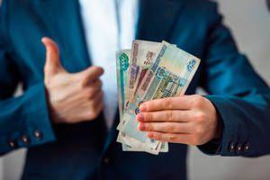 Единая система оплаты труда учителей появится в России.