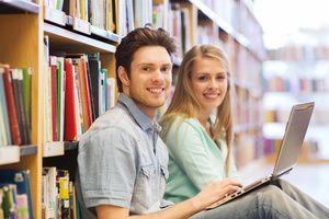 Студенты Герценовского университета станут вожатыми онлайн-центра по организации детского летнего отдыха